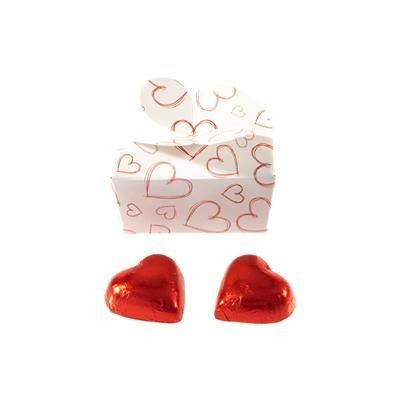 Picture of VALENTINES GIFT BOX
