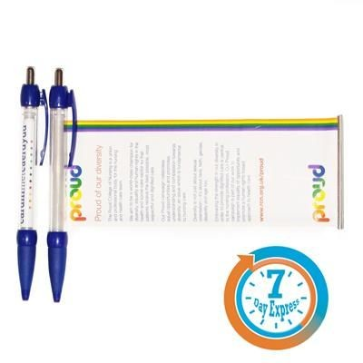Picture of EXPRESS BANNER MESSAGE PEN