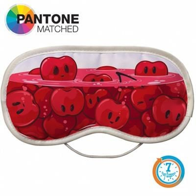 Picture of EXPRESS EYE MASK