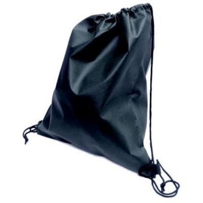 TAI NON WOVEN PP DRAWSTRING BAG