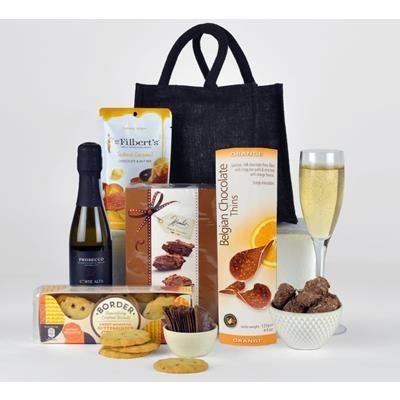 Picture of MINI PROSECCO GIFT BAG