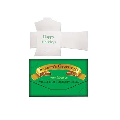 Picture of GIFT CARD BOX with Digital Print