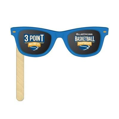 Picture of SUNGLASSES with Digital Print