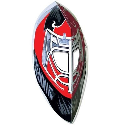 Picture of HOCKEY MASK with Elastic