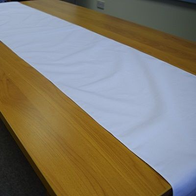Picture of BRANDED TABLE RUNNER