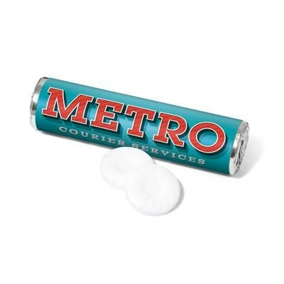Picture of LOOP MINTS