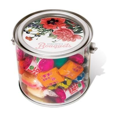 Picture of MAXI RETRO SWEETS BUCKET