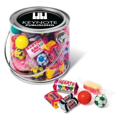 Picture of MIDI RETRO SWEETS BUCKET