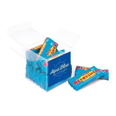 Picture of REFRESHERS SWEETS CUBE