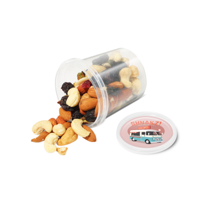 Picture of SNACK POT TRAIL MIX