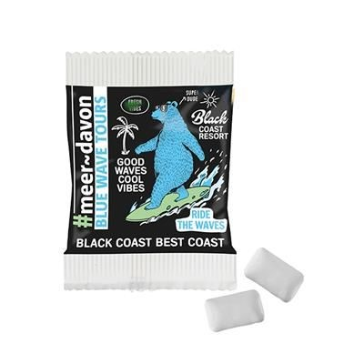 Picture of KALFANY FLOW BAG - SUGAR FREE GUM