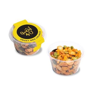 Picture of ECO MAXI POT with Smoky BBQ Crunch