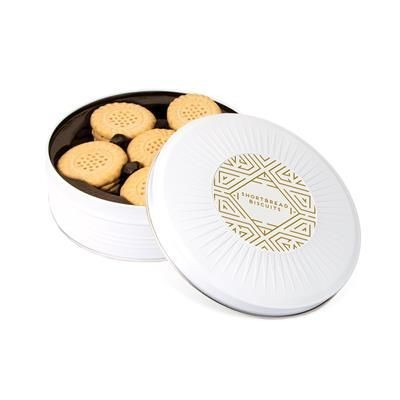 Picture of WINTER 2019 SUNRAY SHARE TIN with Shortbread