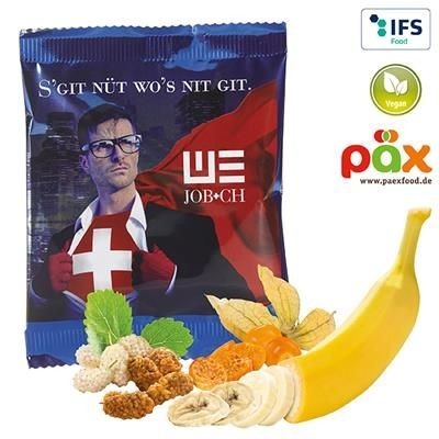 Picture of PÄX CRUNCHY FRUITS MIX II