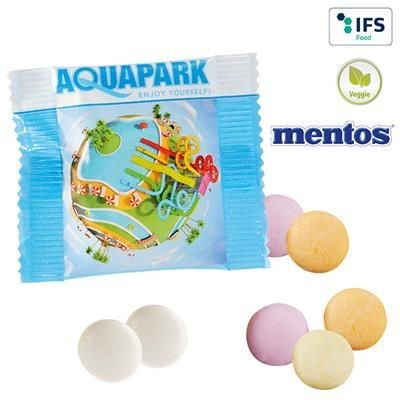 Picture of MENTOS DUO