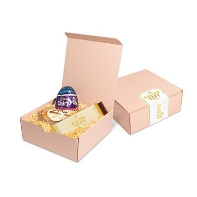 Picture of THE EASTER GIFT BOX