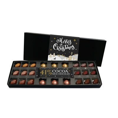 Picture of WINTER 20 SELECTION BOX