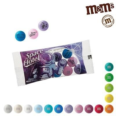 Picture of MY M&MS® BAG 10G