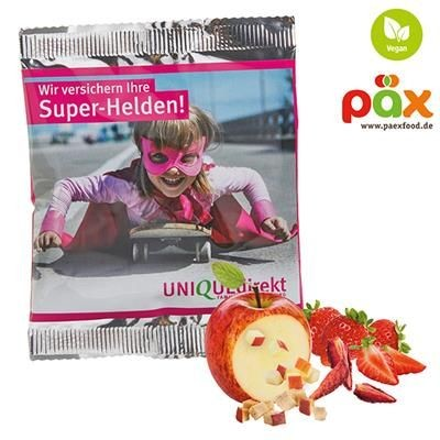 Picture of PÄX CRUNCHY DRIED FRUITS MIX