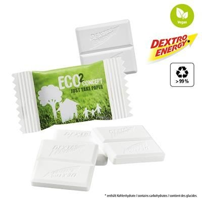 Picture of DEXTRO ENERGY in Paper Flowpack