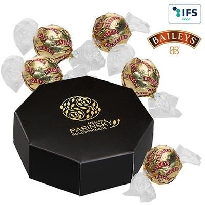 Picture of BAILEYS OCTAGON GIFT BOX