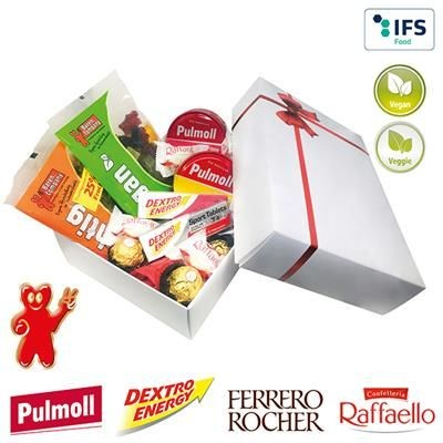 Picture of HOMEOFFICE GIFT BOX 18 PCS