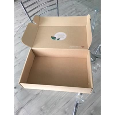 Picture of PRESENTATION BOX with Magnetic Closure