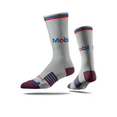 Picture of CLASSIC KNIT CREW SOCKS