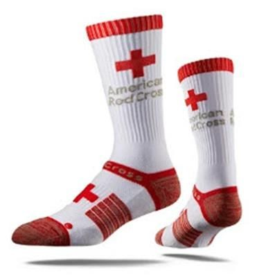 Picture of PREMIUM KNIT CREW SOCKS