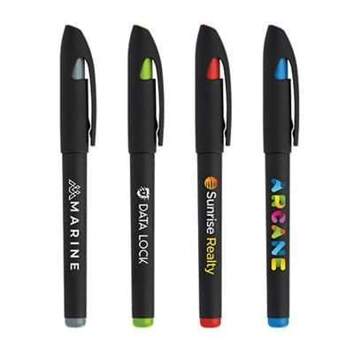 Picture of EMPIRE GEL SOFTY PEN