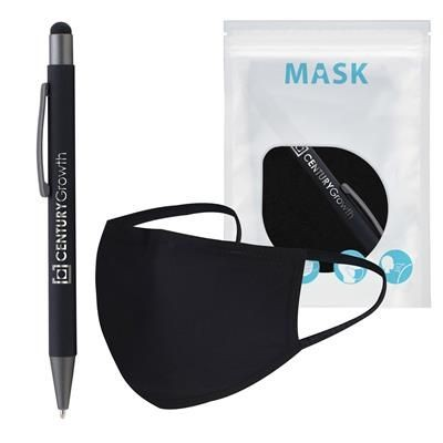 Picture of BOWIE SOFTY STYLUS VALUE UPROTECT KIT