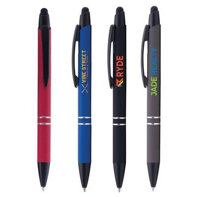 Picture of MCCARTNEY SOFTY STYLUS PEN