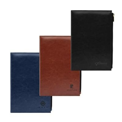 Picture of HARDY PREMIUM NOTE BOOK