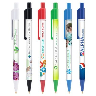 Picture of ASTAIRE ANTIMICROBIAL PEN