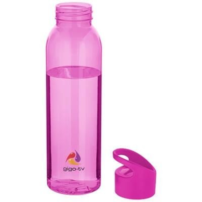 Picture of SKY 650 ML TRITAN SPORTS BOTTLE in Pink