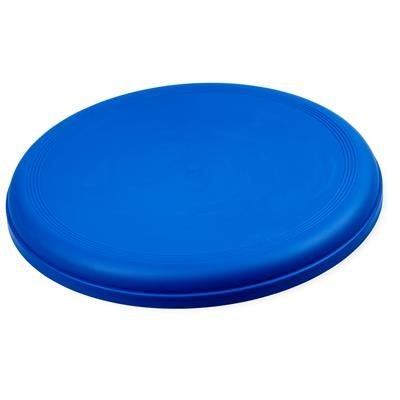Picture of TAURUS FRISBEE in Royal Blue