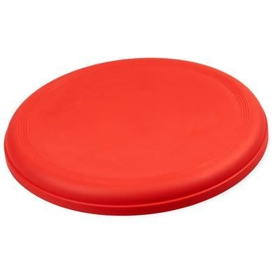 Picture of TAURUS FRISBEE in Red