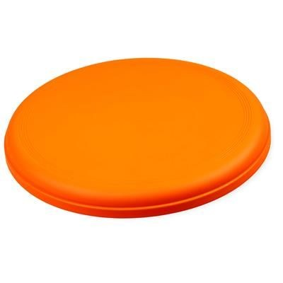 Picture of TAURUS FRISBEE in Orange