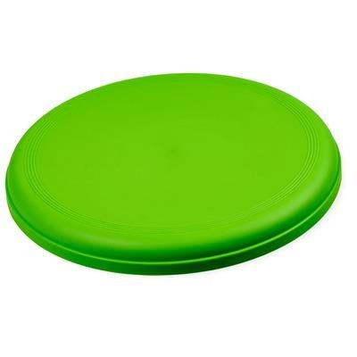 Picture of TAURUS FRISBEE in Lime