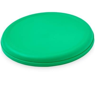 Picture of TAURUS FRISBEE in Green