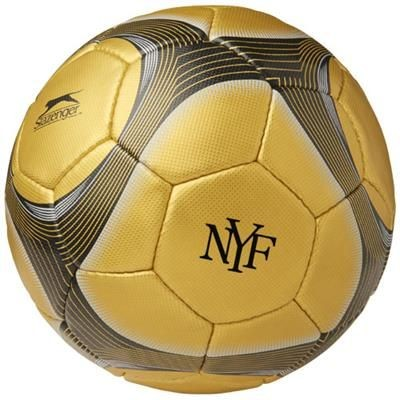 Picture of SLZ BALONDORRO FOOTBALL GL in Gold