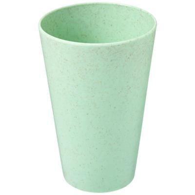 Picture of GILA 430 ML WHEAT STRAW TUMBLER in Mints