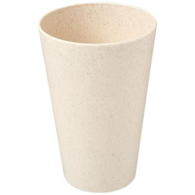 Picture of GILA 430 ML WHEAT STRAW TUMBLER in Beige