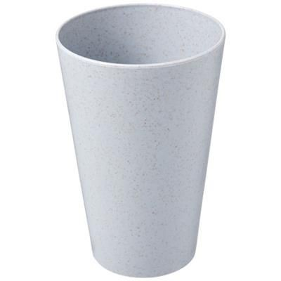 Picture of GILA 430 ML WHEAT STRAW TUMBLER in Grey