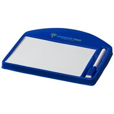 Picture of SKETCHI MESSAGE BOARD in Blue