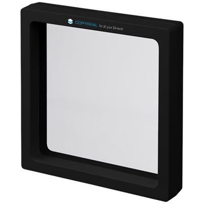 Picture of SHRINK PACKING GIFTBOX with Abs Frame in Black