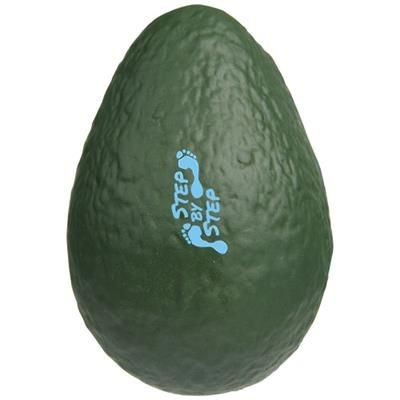 Picture of SLOW-RISE AVOCADO in Green
