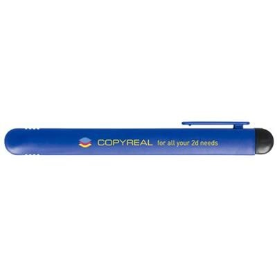 Picture of SHARPY UTILITY KNIFE in Royal Blue