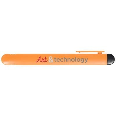 Picture of SHARPY UTILITY KNIFE in Orange