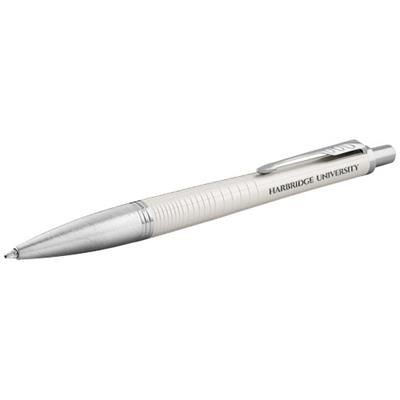 Picture of URBAN PREMIUM BALL PEN in Pearl